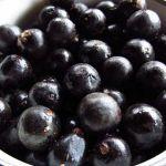 Poznáte ovocie Acai Berry?