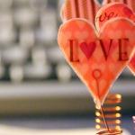 5 tipov, ako mu darovať sex na Valentína