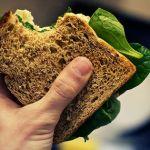 Chcete začať so zdravou stravou? Nastavte sa pre úspech