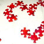 Puzzle – obľúbená hračka. Viete ako vznikli?