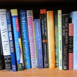 Knihy, ktoré vám pomôžu v podnikaní