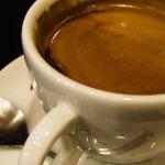 6 tipov, ako si pripraviť super kávu