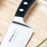 15 osvedčených rád do každej kuchyne