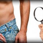 Niekoľko tipov na zlepšenie vášho sexuálneho života