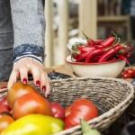 Netradičné tipy na dosiahnutie krajšieho tela