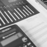 Účtovnícke a audítorské služby ktoré vyčaria úsmev na tvári