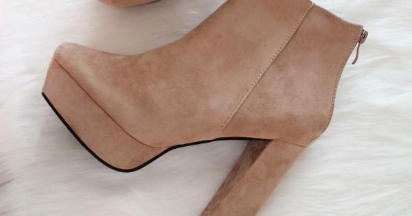 Luxusné a štýlové topánky na každú jednu príležitosť