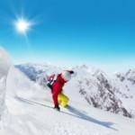 Odpočiňte si a naplánujte aj zimnú dovolenku