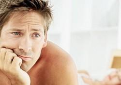 Dobrým indikátorom zdravia je aktívny sexuálny život