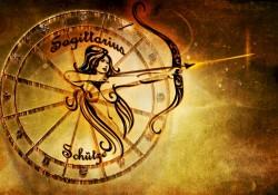 Čo prezradí horoskop o strelcovi?