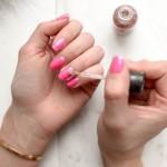 Ako mať zdravšie a pevnejšie nechty?