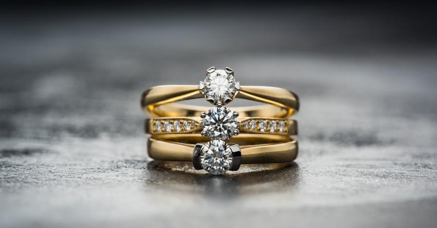 Ktorým šperkom by ste mali dať šancu?