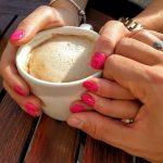Ako očariť muža už na prvom rande? Použite overené tipy