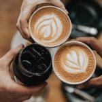 Vplyv kávy na naše zdravie – okrem dodania energie vás chráni pred závažnými chorobami!