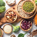 Dietológovia sa podelili o 5 tipov, ako rozumne schudnúť